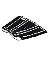 Ocean & Earth Fish / Funboard Traction Pad