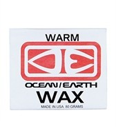 Ocean & Earth Surf Wax