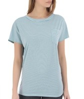 Carve Designs Women's Bailee Yoga Tee