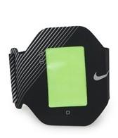 Nike Elite Bicep Band