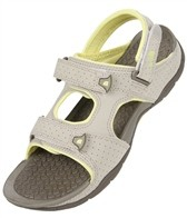 The North Face Women's El Rio II Sandals