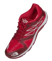 The North Face Men's Hyper-Track Guide Running Shoes