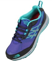 The North Face Women's Ultra Guide Trail Running Shoe