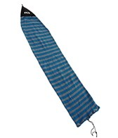FCS Stretch Shortboard Cover / Sock