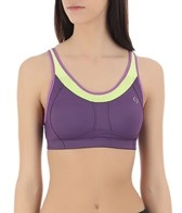Moving Comfort Women's Vero C/D Bra