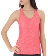 Moving Comfort Women's Interval Running Tank