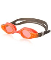Nike Cadet Youth Goggle