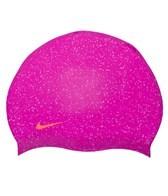 Nike 80/20 Texture Cap