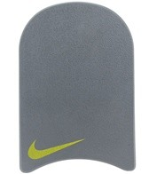Nike Junior Team Kickboard