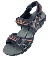 Ecco Men's Tama Sandal
