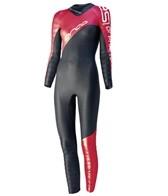 Orca Women's Predator Wetsuit