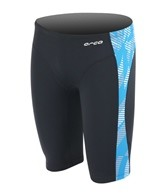 Orca Men's 226 Enduro Jammer
