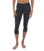 Orca Women's RS1 3/4 Tight