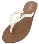 Volcom Women's Have Fun Sandals