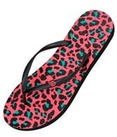 Volcom Women's Rocking 2 Sandals