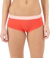 Icebreaker Women's Sprite Running Hot Pants