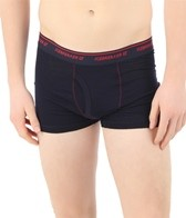 Icebreaker Men's Relay Running Boxer Briefs