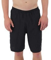 Mountain Hardwear Men's Refueler 2-In-1 Running Short