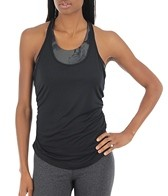 Mountain Hardwear Women's Nambia 2-In-1 Running Tank