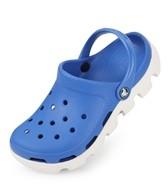 Crocs Duet Sport Clog