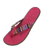 Cushe Women's Flipper Sandals