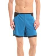 Pearl Izumi Men's Ultra Running Short