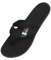 Cushe Men's Flipper Sandals