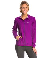 Salomon Women's Start Running Jacket