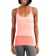 Oakley Women's Race Day Running Tank