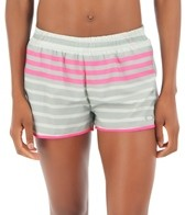 Oakley Women's Nadi Running Short
