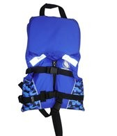 Swimline USCG Approved Infant Vest (up to 30lbs)