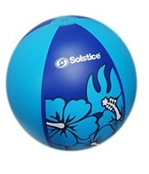 Swimline Aloha Beach Ball