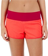 O'Neill 365 Swim Women's Submerge Short