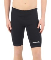 Rip Curl Men's Dawn Patrol 2MM Shorts