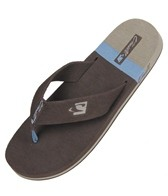 O'Neill Men's Gringo Sandals