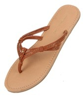 O'Neill Women's Gold Coast Sandals