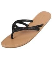 O'Neill Women's Gold Coast Sandals