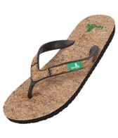 Sanuk Men's Reserve Sandals
