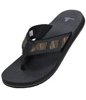 Sanuk Men's Sake Bomb Sandals
