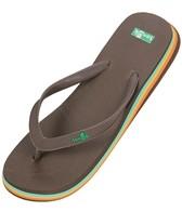 Sanuk Women's Basic Betty Sandals