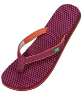 Sanuk Women's Spritzer Sandals