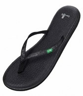 Sanuk Women's Yoga Spree 2 Sandals