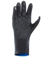 Xcel 3MM Infiniti 5 Finger Glove