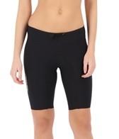 Louis Garneau Women's Elite Course Tri Shorts