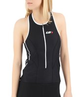 Louis Garneau Women's Pro Tri Top