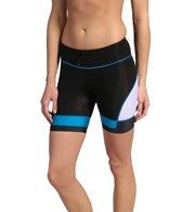 Louis Garneau Women's Pro 6 Tri Shorts