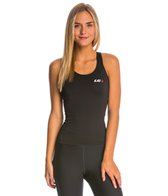 Louis Garneau Women's Sirocco Cycling Top