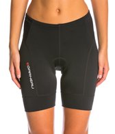Louis Garneau Women's Signature Optimum Cycling Shorts