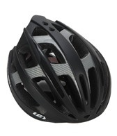 Louis Garneau Quartz II Cycling Helmet