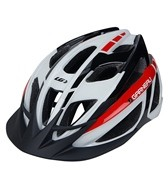 Louis Garneau Le Tour Cycling Helmet